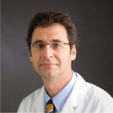 John Lauriello, MD
