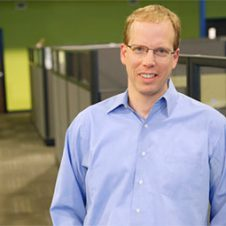 Matt Volkert