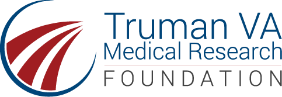 Truman Medical Research Foundation