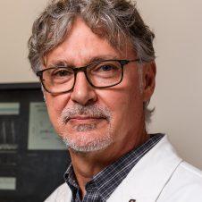 Vincent DeMarco, PhD